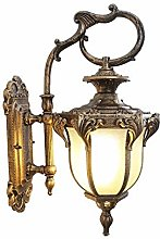 ZBY Light Lamp Lighting Lamps Antique Design