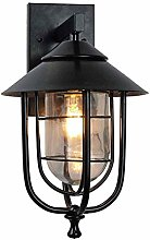 ZBY Light Lamp Lighting Lamps Antique Outdoor