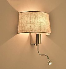 ZBY Light Lamp Lighting Lamps Wall Lamp Simple