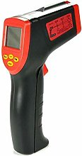 ZCCZ Digital Handheld Thermometer Industrial