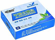 ZChun 1 Box Formaldehyde Air Quick Test Kit