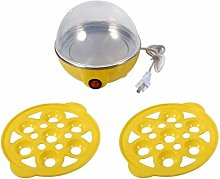 Zcm Egg boiler Egg Steamer Cooker Multifunctional