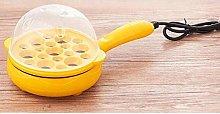 Zcm Egg boiler Multifunction Mini Electric