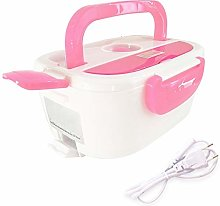 Zcm Lunch box 220v Lunch Box Food Container