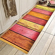 ZCMTD 3D Printed Floor Carpets Home Decor Rug