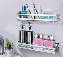 ZCY Bath basket shower basket and shelf bathroom