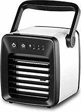 ZCYY Air cooler, Mini air cooler cooler fan