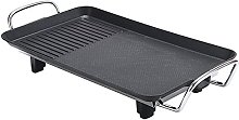 ZCZZ Smokefree Grill Cooking and Grilling BBQ -