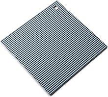 Zeal Silicone Heat Resistant Non-Slip Trivet, Duck