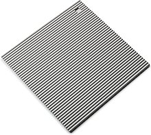 Zeal Silicone Heat Resistant Non-Slip Trivet,