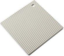 Zeal Silicone Heat Resistant Non-Slip Trivet Pot
