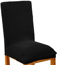 Zebra Elastic Z51 35330 Chair Textile Black