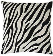 Zebra Ii Cushion