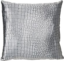 Zebra Textile 1004 Zenith 36548 Cushion Cover 45 x