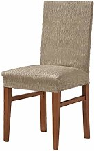 Zebra Textile 200 Chair Elastic Beta, beige