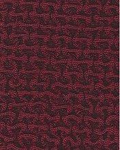 Zebra Textile 24742 Sofahusse Elastic Z51