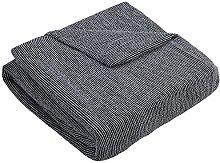 Zebra Textile 29150 Sofahusse Elastic Orion
