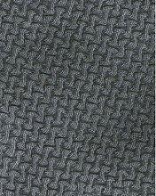 Zebra Textile 34134 Sofahusse Elastic Z51