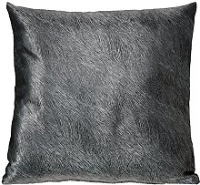 Zebra Textile 36534 1030 Zenith Cushion Cover 45 x
