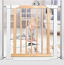 ZEMIN 20 Sizes,Baby Safety Gates,Expandable