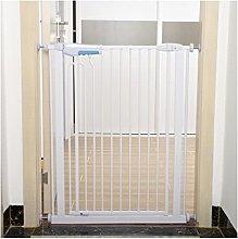 ZEMIN Corridor Baby Safety Gates,Protective