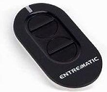 ZEN4 Gate and garage door remote - Ditec