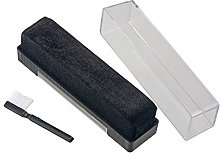 Zennox Velvet Cleaning Brush Professional Cleaner