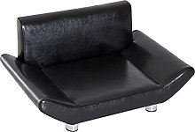 ZeoTioo Pet Dog Cat Sofa Couch Bed Chair Luxury