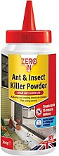 ZERO IN Ant & Insect Killer Powder 300g