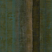 Zero Wallpaper Handmade Stripes Brown - Brown