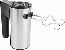 Zerodis Electric Hand Mixer, 600W 5 Speeds