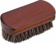 Zerodis Shoes Cleaning Brush Boots Buffing Brush