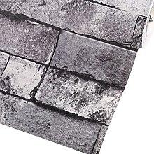 Zerone Adhesive Wallpaper(Wallpaper Glue Not