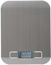 Zerone Electronic Touch Button Balance Weighing