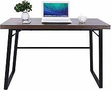 Zerone Household Simple Style Computer Desk,