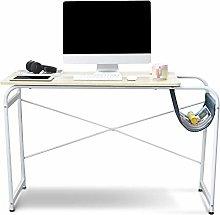Zerone Study Table, Multifunctional Writing Desk