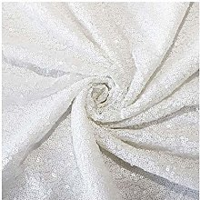 ZFF Table Runner Table Runner -10pcs 18 Color