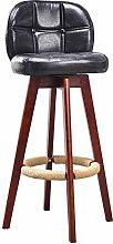 Zfggd bar stool Chair BarStools With Ergonomics