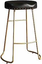 Zfggd bar stool, High Stool Breakfast Chairs