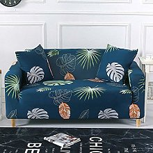ZFHNYJWKL Stretch Sofa Slipcovers for