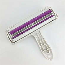 ZGBQ Pet Hair Remover Roller Brush hair collector