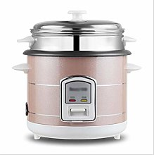 ZGJQ Best rice cookers household multifunctional