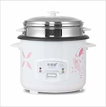 ZGJQ Household rice cooker mini small ordinary