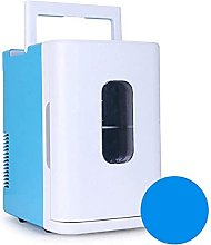 ZGNB 10L Electric Cooler And Warmer For Office,