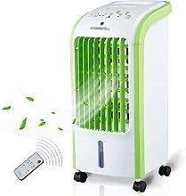 ZGNB Air conditioner Air Conditioning Unit