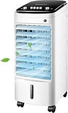 ZGNB Air conditioner Air Cooler Office Silent Air