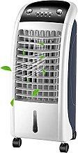 ZGNB Air Conditioning Unit Portable Mobile Air