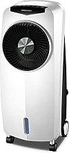 ZGNB Air Cooler Air Conditioner Multi-function