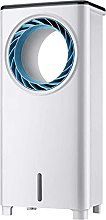 ZGNB Air Cooler Leafless Air Conditioner Living