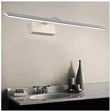 ZGP-Bath mirror lights Mirror Lamp, Bathroom
